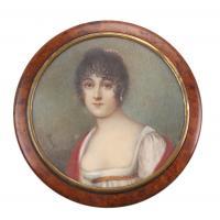 491-CAJA JOYERO FRANCÉS, FIN. SIGLO XIX.
