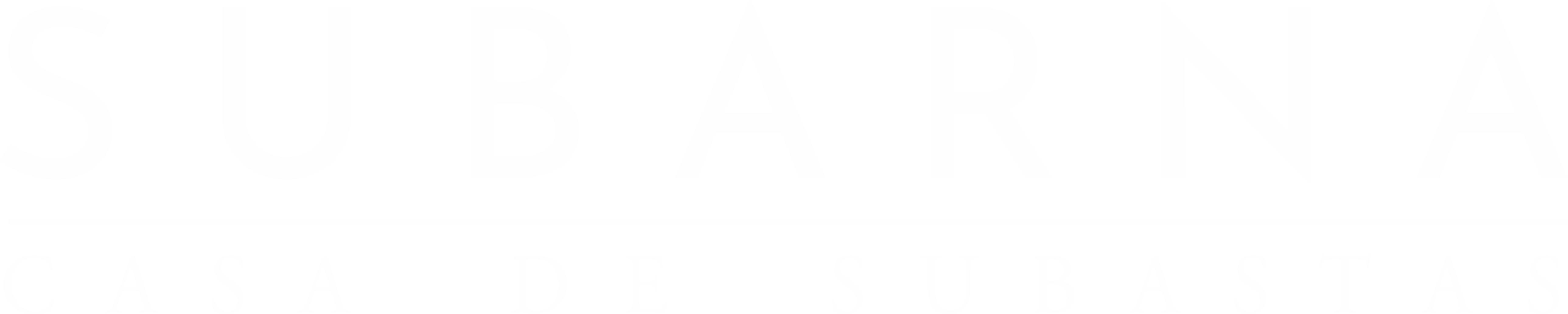 Subarna